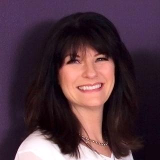 Denise Maierhofer