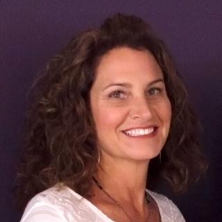 Sarah Yanowitz, LMT, MLD, BA