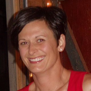 Jodi Habecker